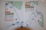Drugi Tommy Mandarine Halfmarathon, tiskovna konferencija (28)