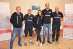 Drugi Tommy Mandarine Halfmarathon, tiskovna konferencija (30)