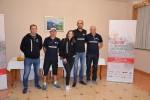 Drugi Tommy Mandarine Halfmarathon, tiskovna konferencija (34)