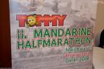 Drugi Tommy Mandarine Halfmarathon, tiskovna konferencija (6)