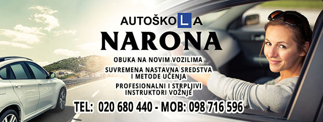 Autoškola Narona – 640px
