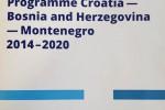 Interreg IPA