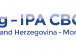 Interreg-IPA-CBC-Hrvatska-Bosna-i-Hercegovina-Crna-Gora