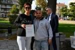 Međunarodni dan zaštite životinja, Buddy, Zaklada Kajo Dadić (10)