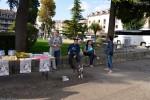 Međunarodni dan zaštite životinja, Buddy, Zaklada Kajo Dadić (4)