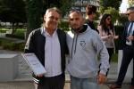 Međunarodni dan zaštite životinja, Buddy, Zaklada Kajo Dadić (9)