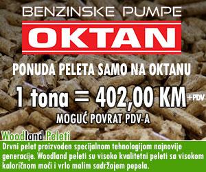 OKTAN – Peleti 300×250