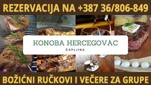Konoba Hercegovac 300px