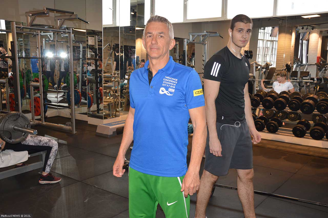 Hungarian-Para-kajak-kenu-tim-U-Gym-Body-Club-(1)