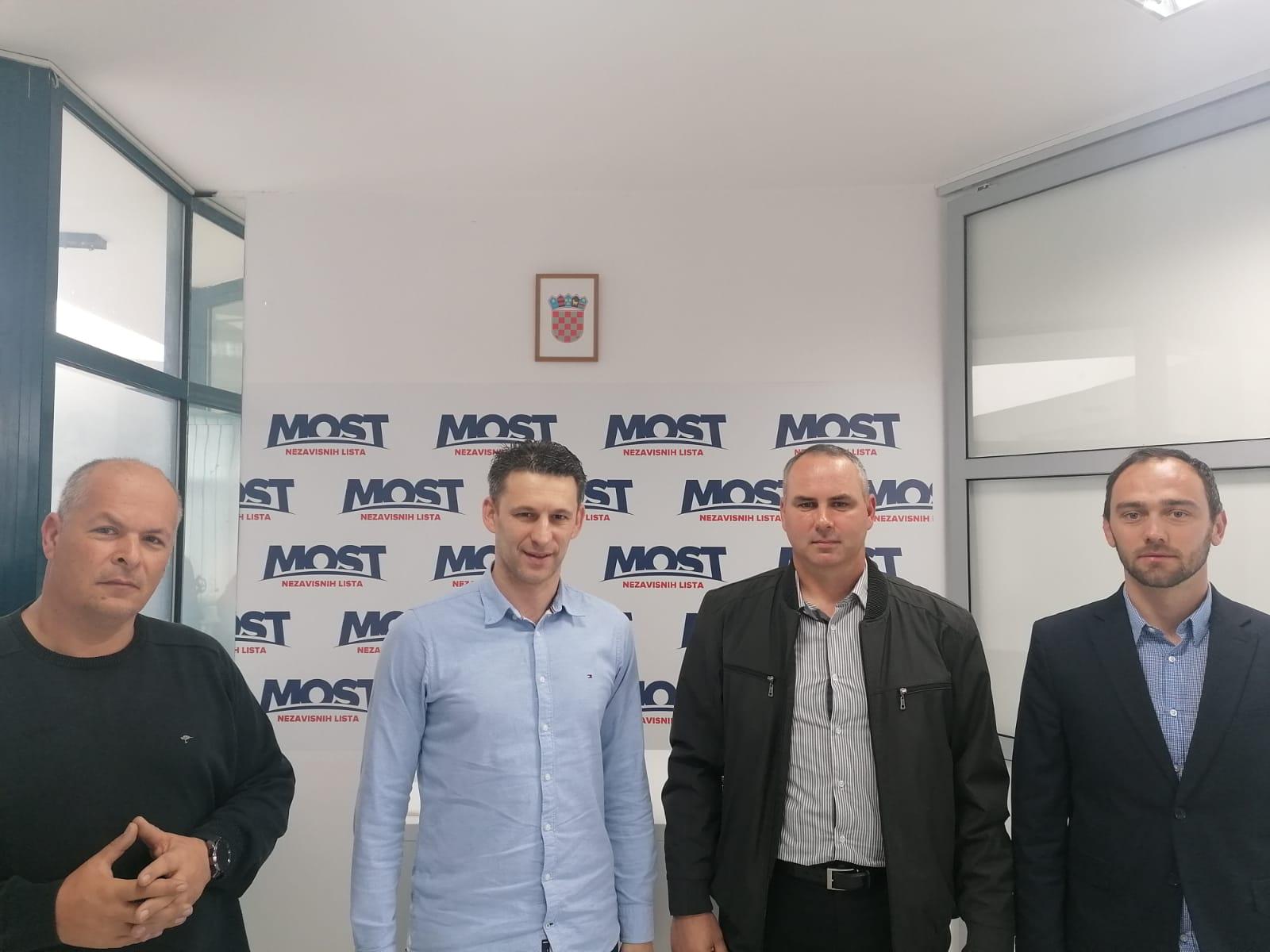Most Kula Norinska Srećko Ćelić i Božo Petrov (2)