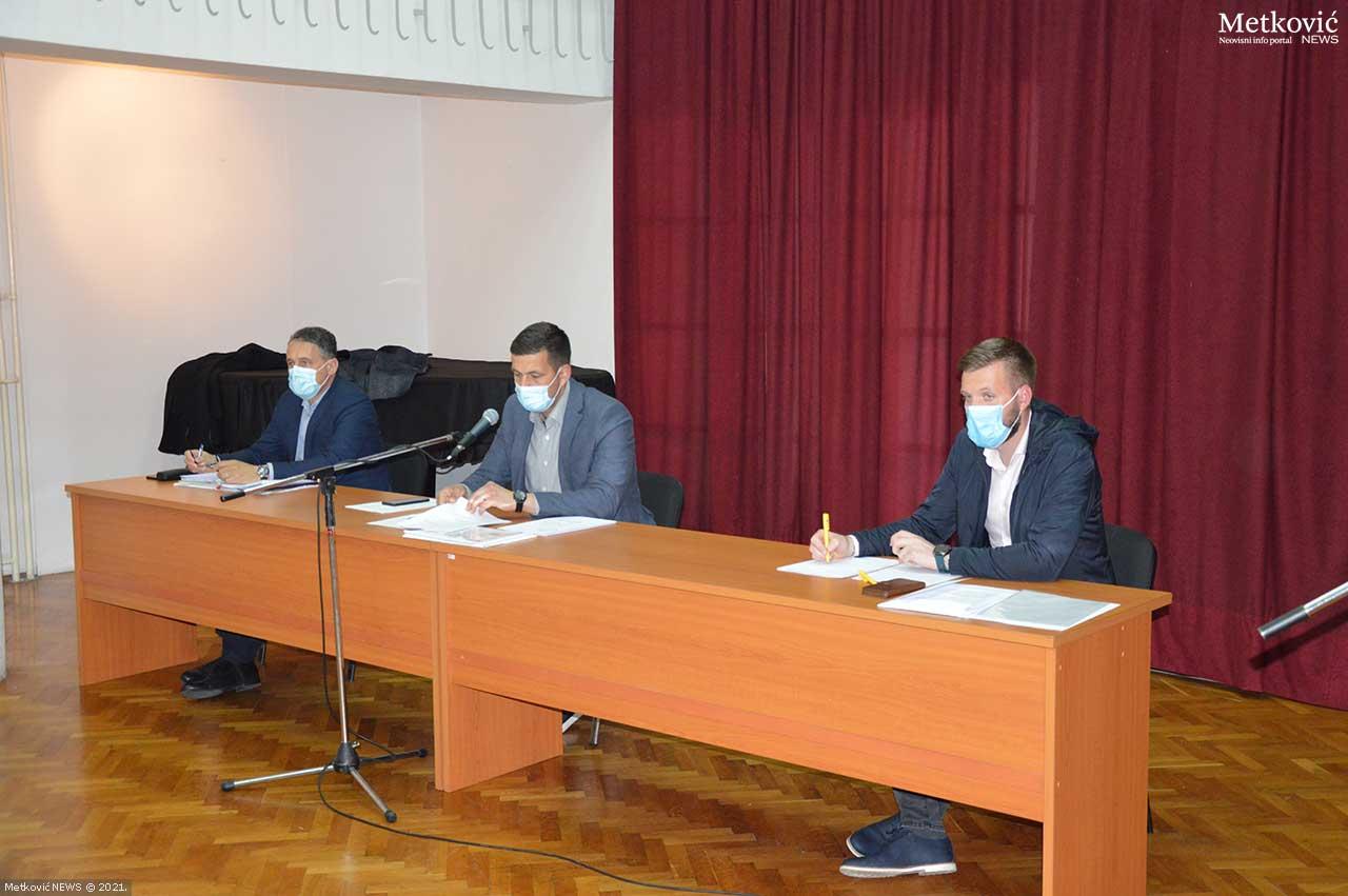 32-Sjednica-Gradskog-vijeća-Grada-Metkovića-(13)