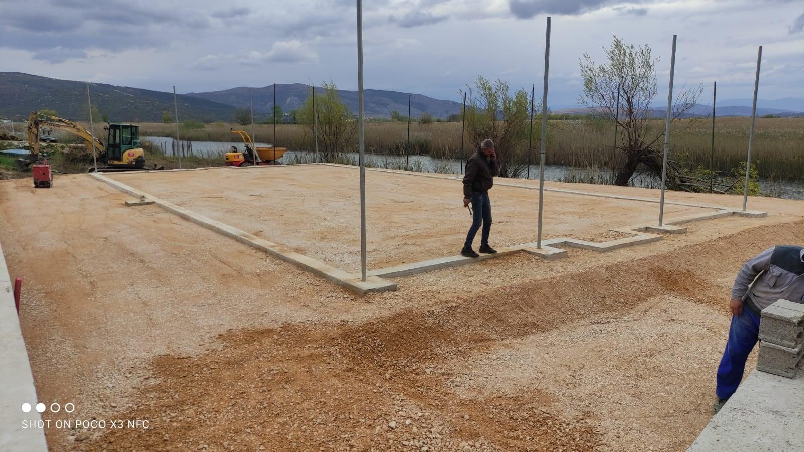Igrališta u Podrujnici Općina Kula Norinska (12)