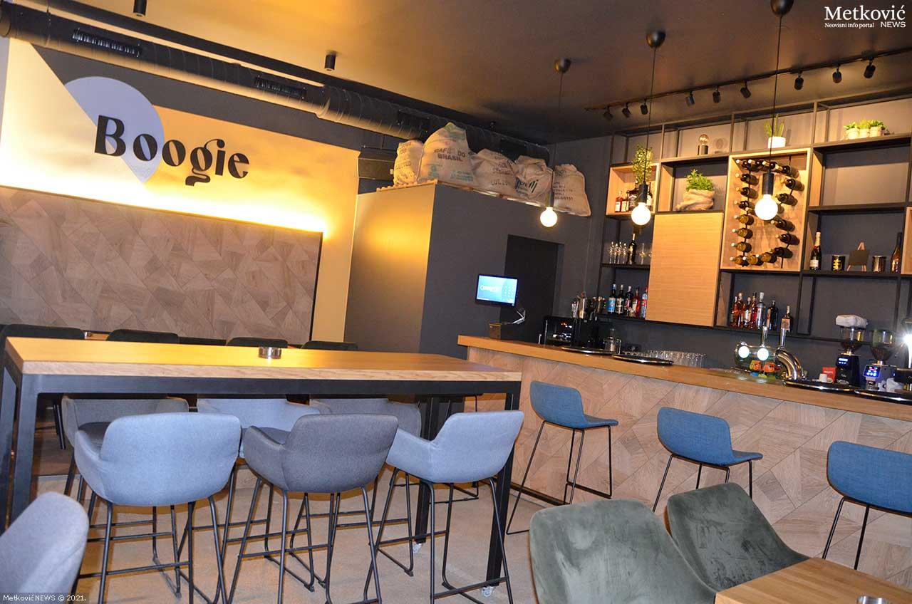Boogie-bar-(12)