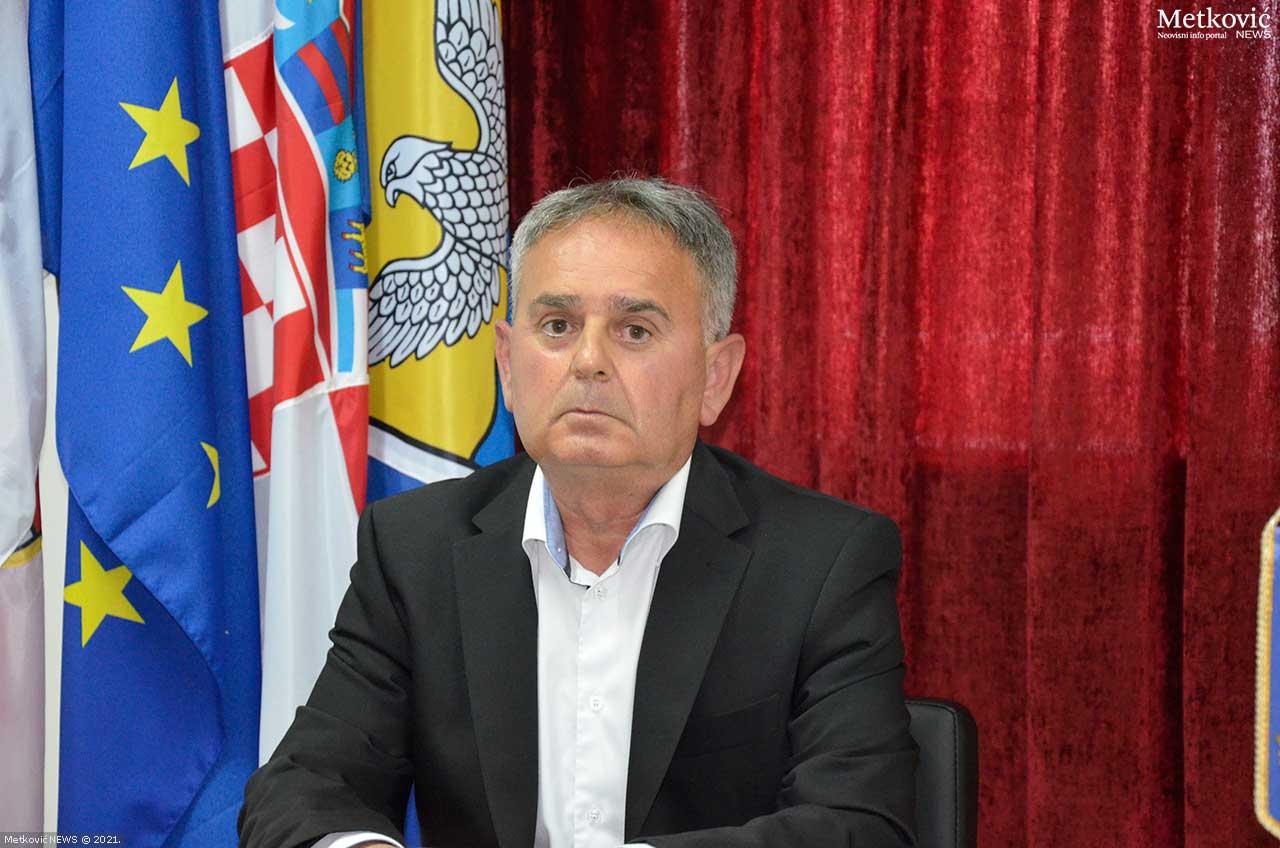 Smiljan-Mustapić-(5)