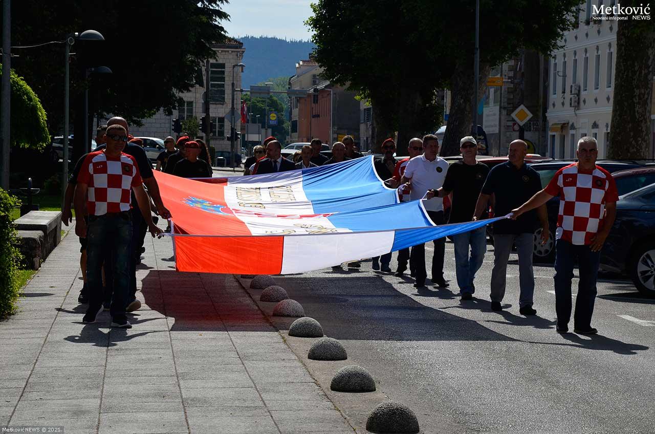 Zastava Otvorena-ploča-Šetališta-A-Satnije-ZNG-a-(58)