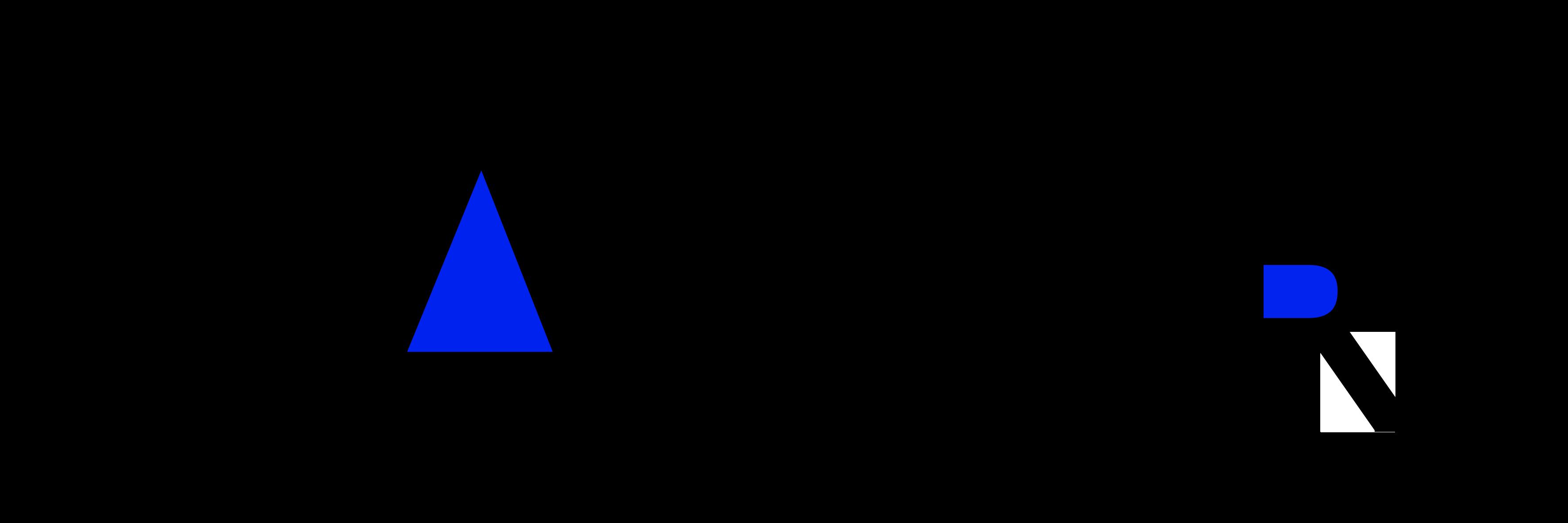 SeaClear_logo_2